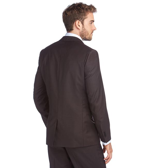 vest nam cong so MP106114 2 Phương pháp chọn được đồ vest nam hoàn hảo